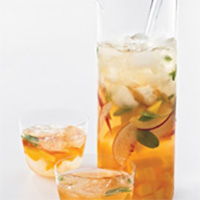 Three Drinks to Cool Down this Summer