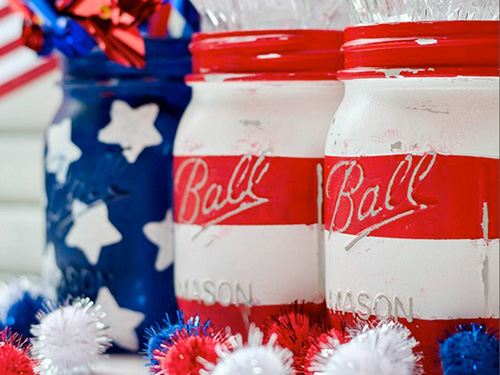 Ultimate Tips To Celebrating The USA On Your Patio