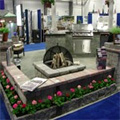 The four Ps for home show success
