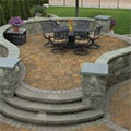 Hardscaping Can Take The Patio Experience To Higher Levels