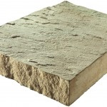 Take a fresh look at today's case stone products
