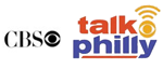 Cambridge Pavingstones Featured on CBS's Talk Philly