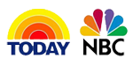 See the Cambridge Paving Stones Video segment for Cambridge Outdoor Living Areas featured on the NBC Today Show.