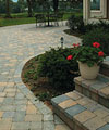 Pavingstone Systems