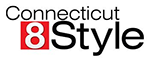 WTHN - Cambridge Pavingstones featured on Connecticut 8 Style