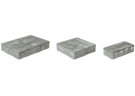 Sherwood Collection Cambridge Pavingstones - Outdoor Living