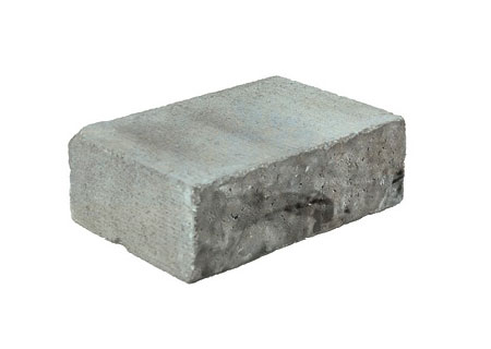 Ledgestone  Wallstone<br>Size: 4 High x 8 Deep x 12 Long