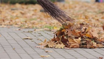How To Get Your Patio Ready For Winter